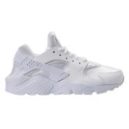 Nike 耐克 Air Huarache 女款华莱士运动跑鞋