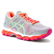 新低价!【美亚自营】Asics 亚瑟士 GEL-Kayano 22 女子支撑跑鞋