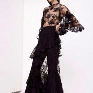 【低至5折】Selfridges 官网 : 精选 Balenciaga、Self-Portrait、Vetements 等大牌女士美衣