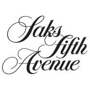 【圣诞大促!】Saks Fifth Avenue 官网 : 精选 Stuart Weitzman、Jimmy Choo、Salvatore Ferragamo 等大牌男女服饰鞋包