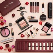 圣诞特惠!Bobbi Brown 芭比布朗美国官网:Bobbi Brown 精选美妆护肤