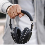 亚马逊海外购:精选 Sennheiser 森海塞尔 耳机