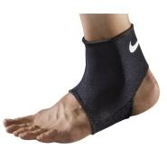 运动护具5折白菜价!Nike 耐克 Pro Combat Ankle Sleeve 2.0 高端运动护踝