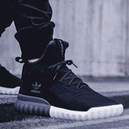 可直邮中国!ASOS.com 官网:精选 adidas Originals tubular、superstar 等热卖鞋款