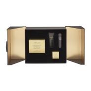 【限时高返】6折+立减£10!Shiseido 资生堂 时光琉璃御藏四件套装