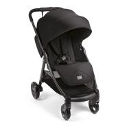 黑色款好价!【中亚Prime会员】Mamas & Papas Armadillo 婴儿手推车