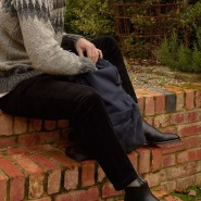 【圣诞大促!】Mr. Porter US 官网 : 精选 Burberry、Vetements、Thom Browne 等大牌男士时尚服饰