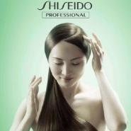 【中亚prime会员】Shiseido Professional 资生堂 专业头皮护理洗发水 1000ml