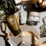 【圣诞节美妆大促!】Macy's:精选 Clinique、MAC、Origins 等 大牌美妆护肤
