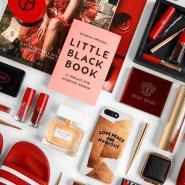 Bloomingdales:精选 La Mer、Dior、Chanel 等大牌美妆护肤