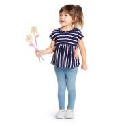 【上新】Gymboree 金宝贝:Hello Yellow 系列女幼童服饰等 6个月~5岁