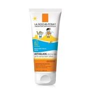 【美亚自营】La Roche-Posay Anthelios 高效清爽特护儿童防晒乳 SPF60 200ml