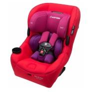【中亚Prime会员】Maxi-Cosi 迈可适 Pria 85 Max 儿童安全座椅 0-12岁 红色款