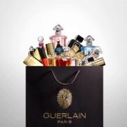 【5姐推荐】Perfume's Club 中文官网:精选 Guerlain 娇兰帝皇蜂姿、幻彩流星等美妆个护系列