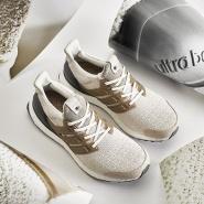 【圣诞大促】Mr. Porter US 官网 : 精选 Adidas Originals 男士时尚运动鞋