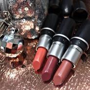 【圣诞大促】Bloomingdales:精选 MAC、Clinique、Bobbi Brown 等 美妆护肤