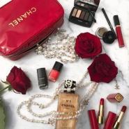Bloomingdales:Chanel 香奈儿 全线美妆护肤