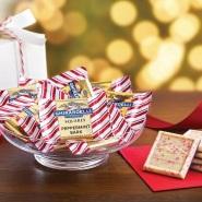 【节日特惠】Ghirardelli 吉尔利德:精选巧克力礼盒