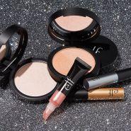 ELF Cosmetics:ELF 眼影盘唇膏笔粉底棒