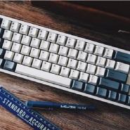 亚马逊海外购:精选 Filco 斐尔可 键盘