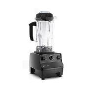 史低价!【美亚自营】Vitamix 维他美仕 5200 豪华版多功能食物料理机