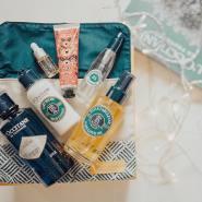 L'Occitane 欧舒丹美国官网:精选乳木果、玫瑰等身体护理产品