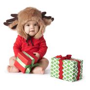 Amazon:Baby Registry 注册宝贝计划