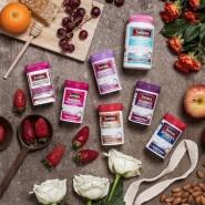 【满20澳免邮澳洲】Chemist Warehouse:精选 Swisse 钙片、葡萄籽、蔓越莓等食品保健