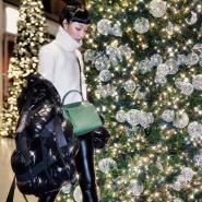【冬季大促!】W Concept (US) 官网 : 精选韩国独立设计师品牌男女服饰鞋包