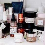 SkinStore:精选 Erno Laszlo、 No.7、Stila 等  美妆护肤