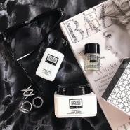 SkinStore:Erno Laszlo 奥伦纳素 全线美妆护肤