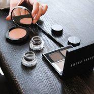 Bobbi Brown 芭比布朗美国官网:Bobbi Brown 精选美妆护肤限量产品
