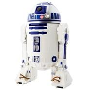 【中亚Prime会员】Sphero R2-D2 星球大战 智能机器人