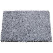 【美亚直邮】GreCute 超细纤维防滑吸水浴室地毯