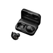 【中亚Prime会员】Jabra 捷波朗 Elite Sport True 无线蓝牙耳机(配充电盒)