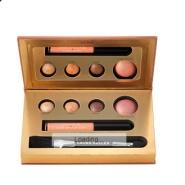 Laura Geller 烘焙眼影+唇蜜彩妆组合盘 4.5折+额外8折