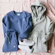 【折扣区上新】Urban Outfitters US 官网:精选折扣区 puma、vans、Adidas 等品牌服饰鞋包