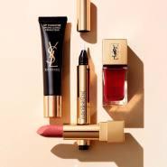 Harvey Nichols:YSL、Sisley、LA PRAIRIE、倩碧等美妆护肤产品