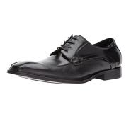 【中亚Prime会员】Kenneth Cole Reaction 20961 男士商务正装皮鞋