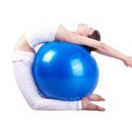 【中亚prime会员】Sasaki Aurora ball 极光体操球