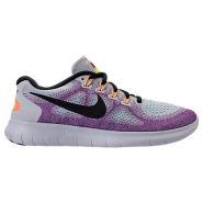 Nike 耐克 Free RN 女士运动鞋