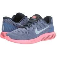 Nike Lunarglide 8 女款跑鞋