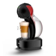 【中亚Prime会员】De'Longhi 德龙 EDG355 胶囊咖啡机