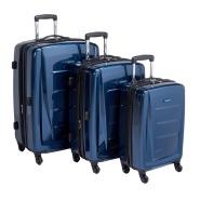 【中亚Prime会员】Samsonite 新秀丽 Winfield 2 20+24+28寸旅行箱3件套
