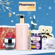 【55专享】PharmacyOnline 中文网:全场食品保健、母婴用品等