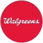 【新年促銷】Walgreens:全場食品保健、美妝個護、母嬰用品等