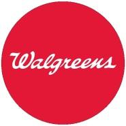 【优惠码暂时有效】Walgreens:全场食品保健、美妆个护、母婴用品等