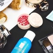 Escentual:dior、YSL、娇兰、纪梵希等热卖彩妆护肤品牌