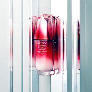Escentual:Shiseido 资生堂 红腰子精华、百优面霜等彩妆护肤