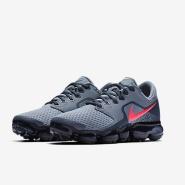 【成人可穿 性价比更高】Nike 耐克 Air Vapormax 大童款运动跑鞋